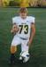 John Ostrander Football Recruiting Profile