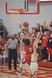 Jaliyah White Women's Basketball Recruiting Profile