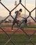 Victor Trujillo Baseball Recruiting Profile