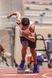 Alejandro (Alex) Rodriguez Men's Track Recruiting Profile