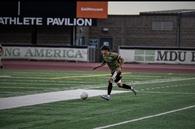 Dylan Ellingson's Men's Soccer Recruiting Profile