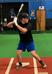 Caleb Powell Baseball Recruiting Profile