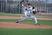 Jarrett Korson Baseball Recruiting Profile