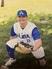 Hunter DeMoss Baseball Recruiting Profile