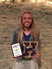 Taylor Frommer Women's Track Recruiting Profile