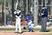 Lou Levy Baseball Recruiting Profile