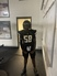 Jeremiah Turnipseed Football Recruiting Profile