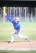 Jacob Farrar Baseball Recruiting Profile