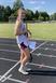 Claire Barone Women's Lacrosse Recruiting Profile