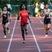 Maysha Foster Women's Track Recruiting Profile