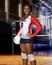 Sophia Ndjerareou Women's Volleyball Recruiting Profile