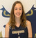 Mary Harkins Women's Basketball Recruiting Profile
