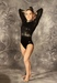 Haley Miller Women's Gymnastics Recruiting Profile