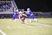 Anquan Richmond Jr. Football Recruiting Profile