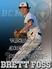 Brett Foss Baseball Recruiting Profile