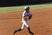 Ramsey Jennings Baseball Recruiting Profile