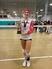 Chloe Dorman Women's Volleyball Recruiting Profile