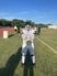 Jean Jerome Football Recruiting Profile