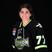 Brynn Levinson Women's Ice Hockey Recruiting Profile
