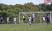 August (Auggie) Eilerman Men's Soccer Recruiting Profile
