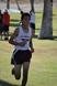 Alan Janisch Men's Track Recruiting Profile
