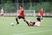 Alexander Nieto Men's Soccer Recruiting Profile
