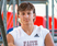 Josh Terrell Football Recruiting Profile