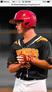 Gunner Branch Baseball Recruiting Profile