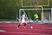 Makayela Shepperd Women's Soccer Recruiting Profile