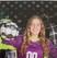 Isabelle Hoffeditz Women's Soccer Recruiting Profile
