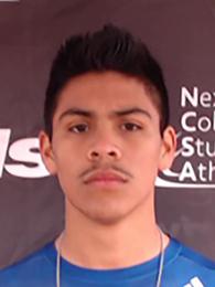 Joaquin Lacuesta's Football Recruiting Profile