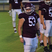 Brodie Moody Football Recruiting Profile