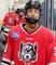 Adin Combs Men's Ice Hockey Recruiting Profile