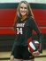 Kim Marie Taylor Women's Volleyball Recruiting Profile