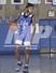 Jayden Brickhouse Men's Basketball Recruiting Profile