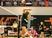 Anna Corr Women's Volleyball Recruiting Profile