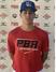 Eduardo Morales-Munoz Baseball Recruiting Profile