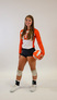 Callie Powell Women's Volleyball Recruiting Profile