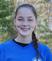 Carolina Lott-Diamond Women's Soccer Recruiting Profile