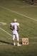 Troy Fukuji Football Recruiting Profile
