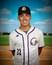 Justin Lopez Baseball Recruiting Profile