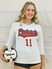 Julia Ross Women's Volleyball Recruiting Profile