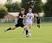 Isaac MacKenzie Men's Soccer Recruiting Profile