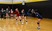 Grace Bloss Women's Volleyball Recruiting Profile