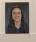 Ella Grace Giedd Women's Lacrosse Recruiting Profile