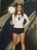 Peydon Smith Women's Volleyball Recruiting Profile