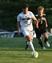 Eden Kay Men's Soccer Recruiting Profile