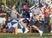 Liam Fallon Men's Lacrosse Recruiting Profile