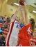 Mackynzie Rangel Women's Basketball Recruiting Profile