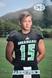 Jared Price Football Recruiting Profile